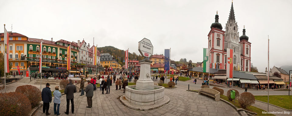 Stadtfest_Kleine-Zeitung-Panorama-Hauptplatz