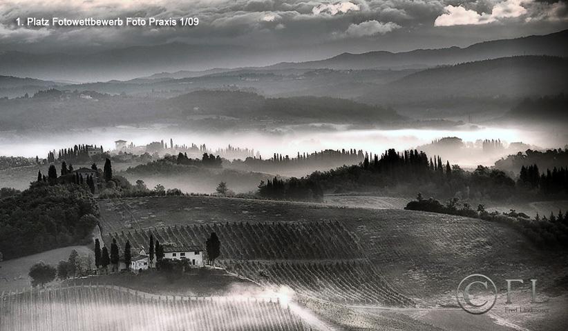 Nebel-in-der-Toskana