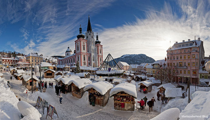 Advent-Mariazell-Pano-Tag