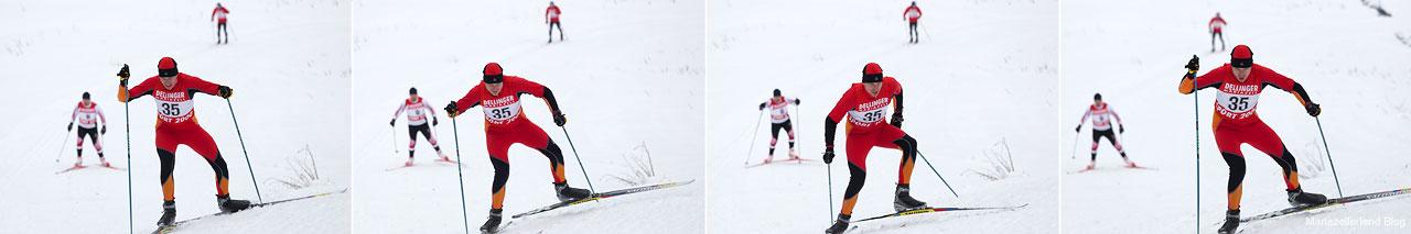 Biathlon_Anstieg