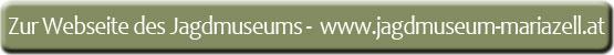 Button-Blog-55breit
