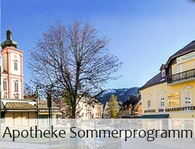 Apotheke-Mariazell-Angebot