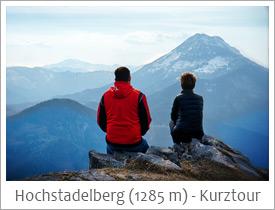Hochstadelberg