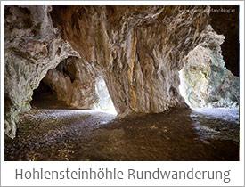 Hohlensteinhoehle-Buergeralpe