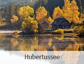 Hubertussee