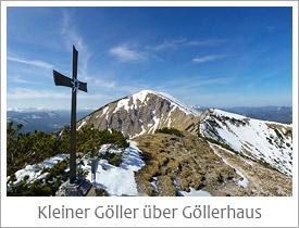Kleiner-Goeller