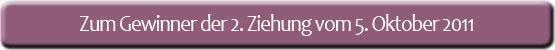 Parkscheinverlosung in Mariazell zum 2. Gewinner