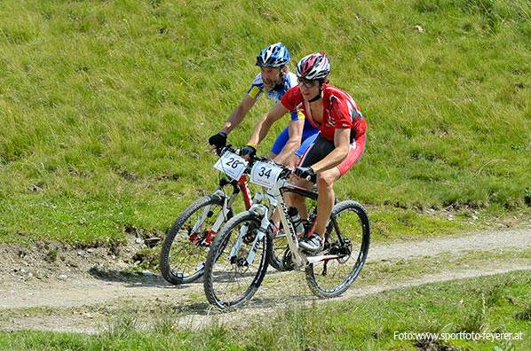 MTB-Sportfoto_Feyerer_10
