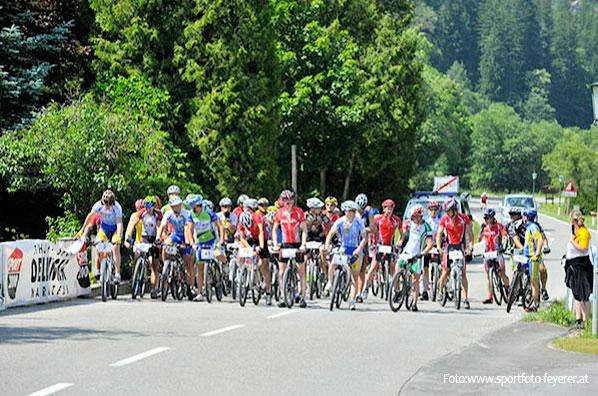 MTB-Sportfoto_Feyerer_8