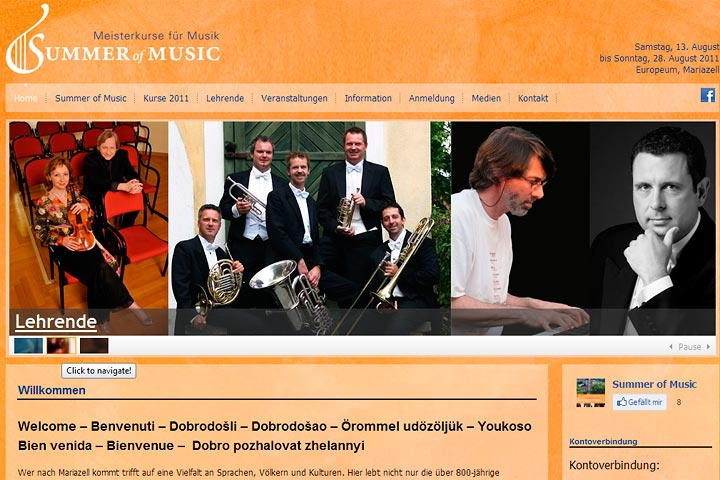 Summer-of-Music-im-Europeum-Mariazell