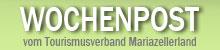 Wochenpost-Banner