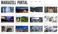 Mariazell Portal
