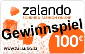 gewinnspiel zalando 100 euro gutschein gewinnen. Black Bedroom Furniture Sets. Home Design Ideas