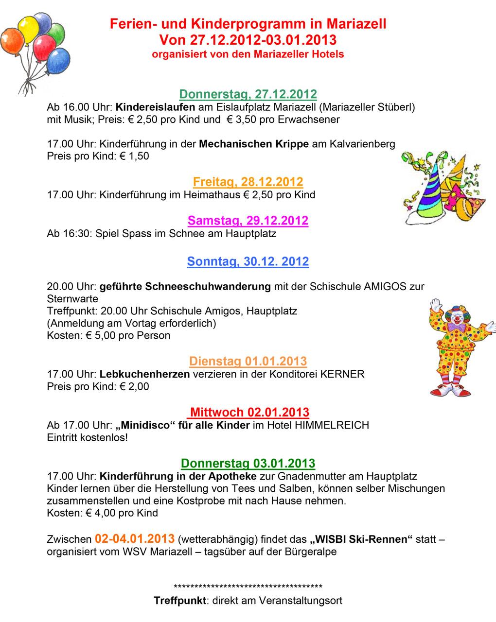 Kinderprogramm-Weihnachten-2012