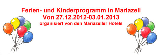 Kinderprogramm-Ferien-Weihnachten-2012