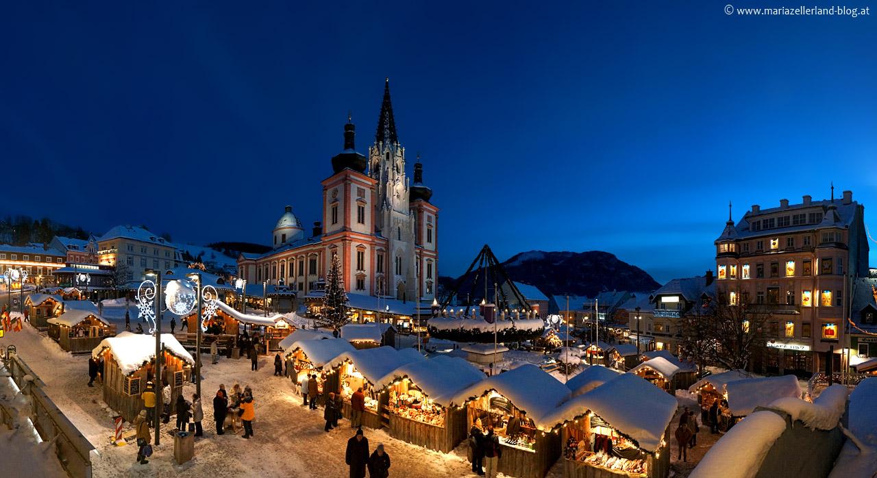 Mariazell-Advent-30_52_13.Dezember 2012