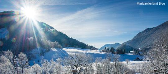 Mariazellerland Dezember 2012_DSC09919