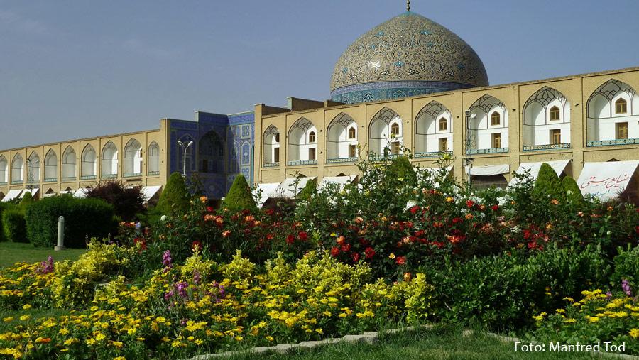 Iran_Bilderschau-Manfred-Tod-5