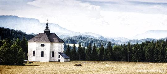 Sebastiani_Kirche_9500