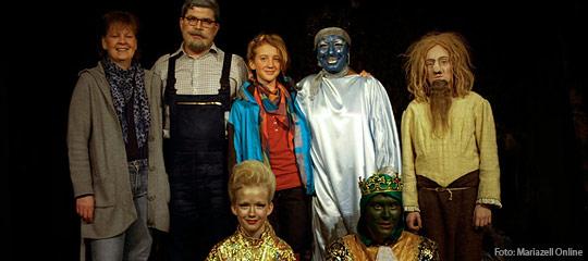 Theaterstadl-Mariazell_Geheimnis-Kristallquelle_Titel