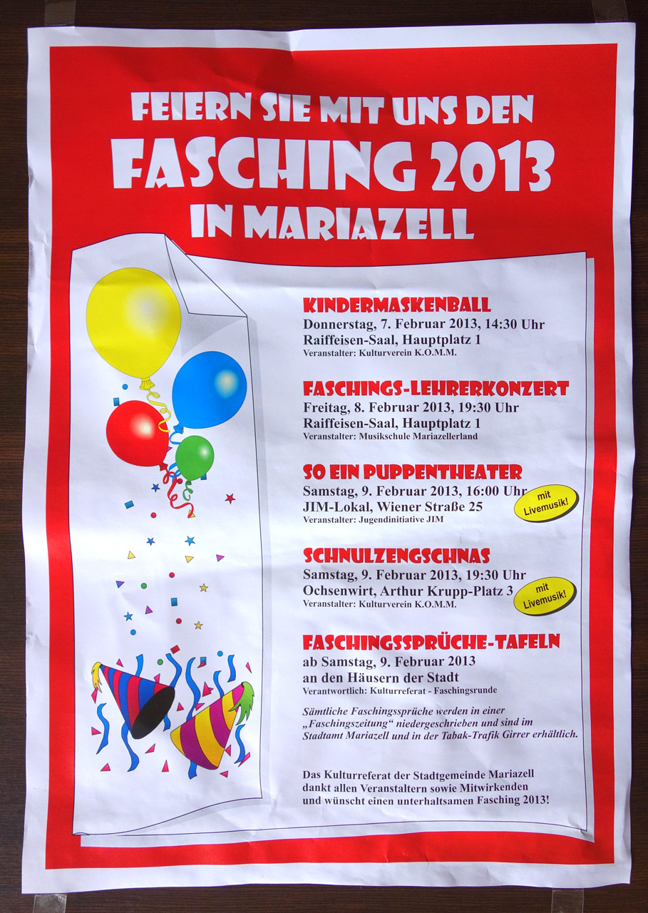 Fasching-Mariazell-2013
