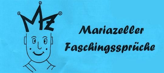 Mariazeller-Faschingssprueche-2013