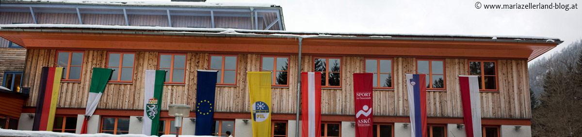 Rodel-Europacup_Sigmundsberg