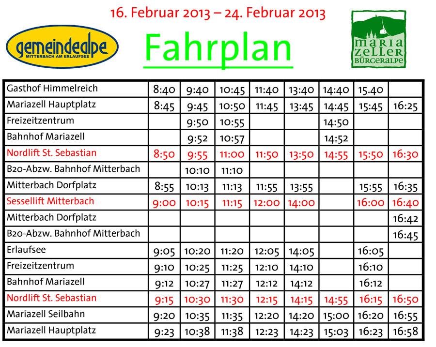 Schibus-2013-Ferienplan-Steirische-Semestferien