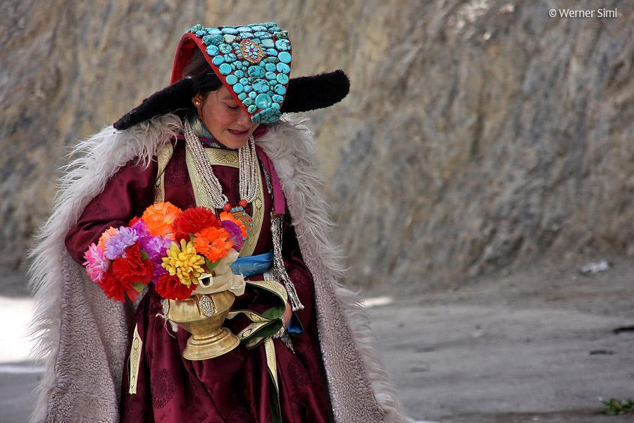 Tibet_Werner-Simi_Ladakhfest1