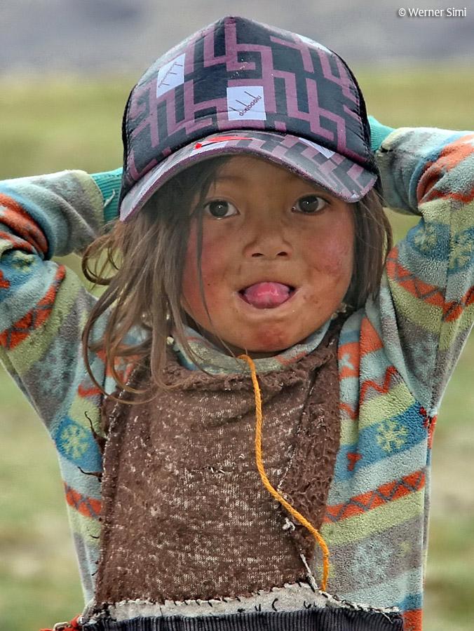 Tibet_Werner-Simi_Tibetpr2