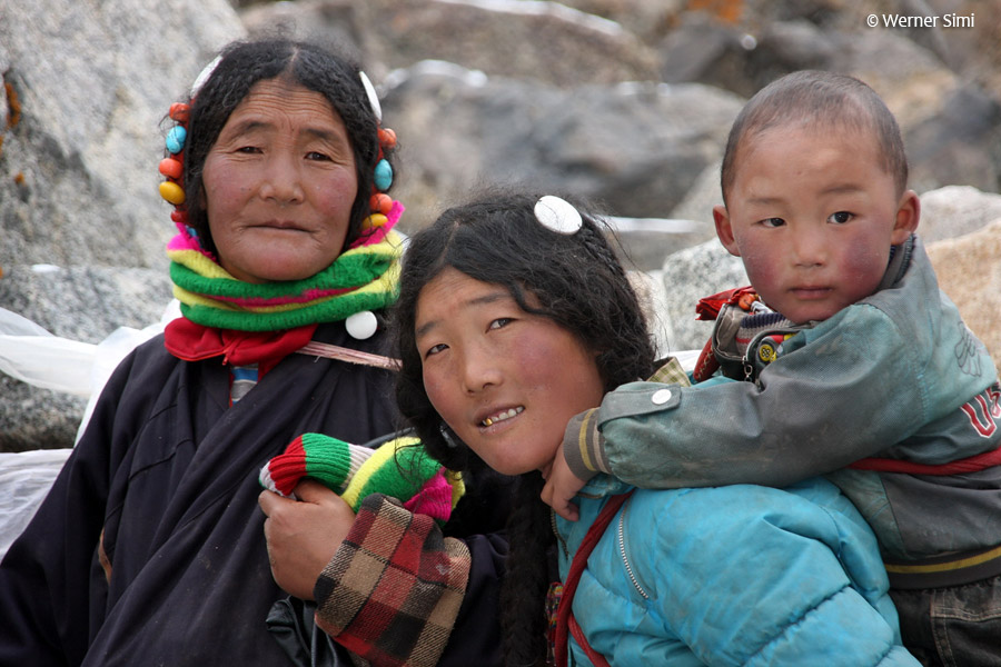 Tibet_Werner-Simi_kailashpilger1