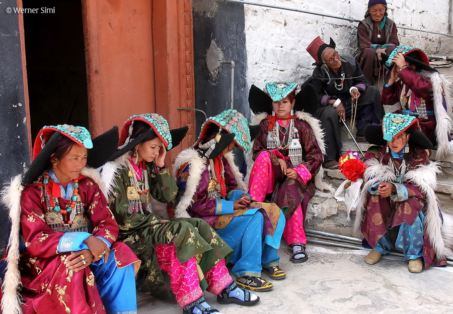 Tibet_Werner-Simi_lamayurupresse_1