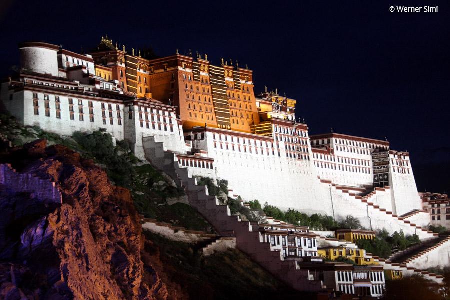 Tibet_Werner-Simi_lhapresse1