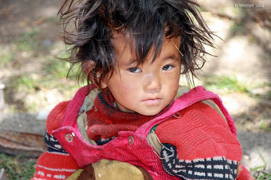 Tibet_Werner-Simi_lhasafest1