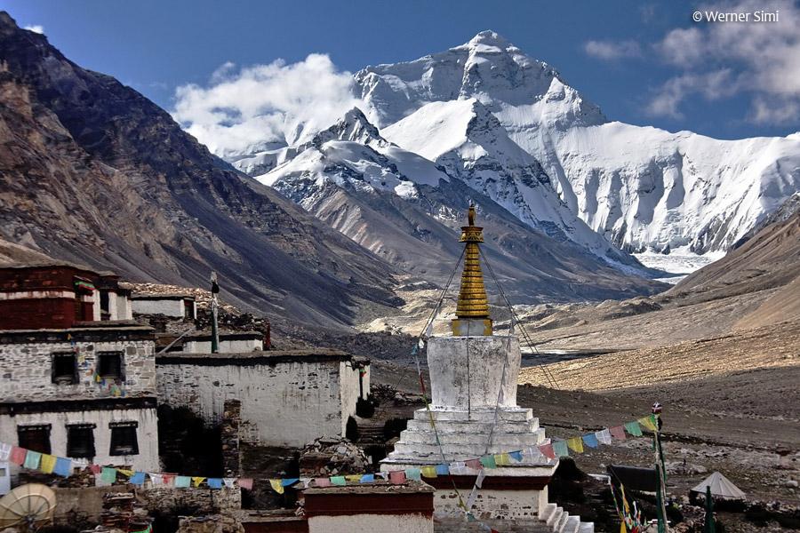 Tibet_Werner-Simi_mteverpresse1