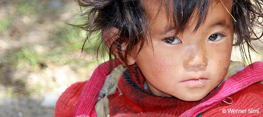 lhasafest-Tibet_Werner Simi