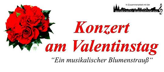 valentinstag-konzert-Mariazell