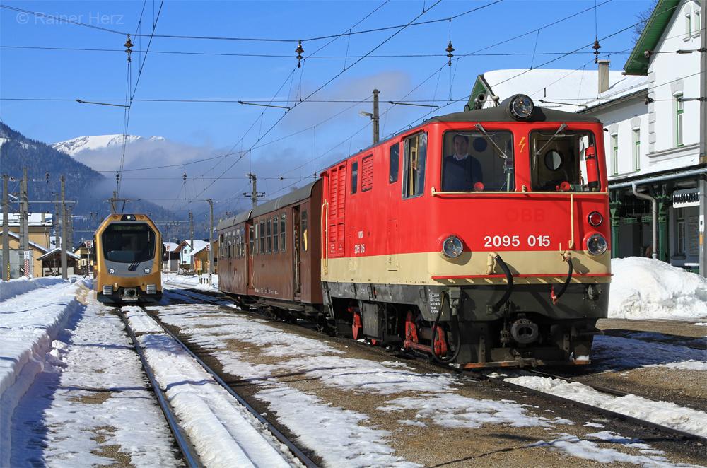 010313-ET1-209515-P6809-Maz2-1000px. Foto: Rainer Herz