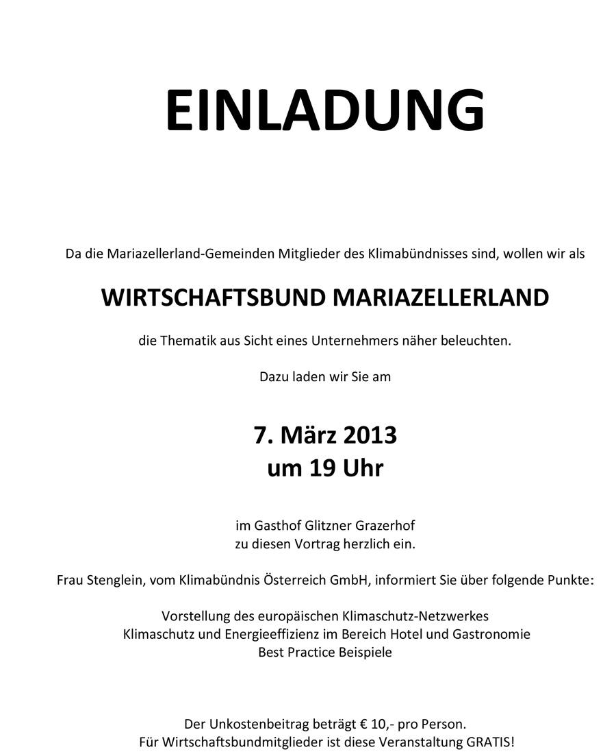 EINLADUNG-Klimabuendnis-Vortrag-Mariazell