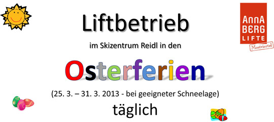 Osterferien-Special_Annaberger-Lifte