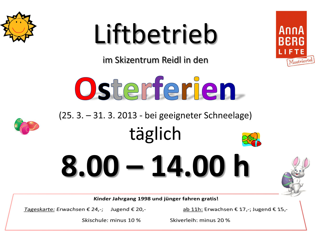 Osterferien-Special_Annaberger_Lifte