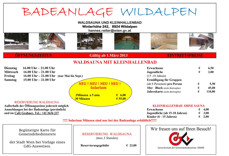 Waldsauna-und-Kleinhallenbad