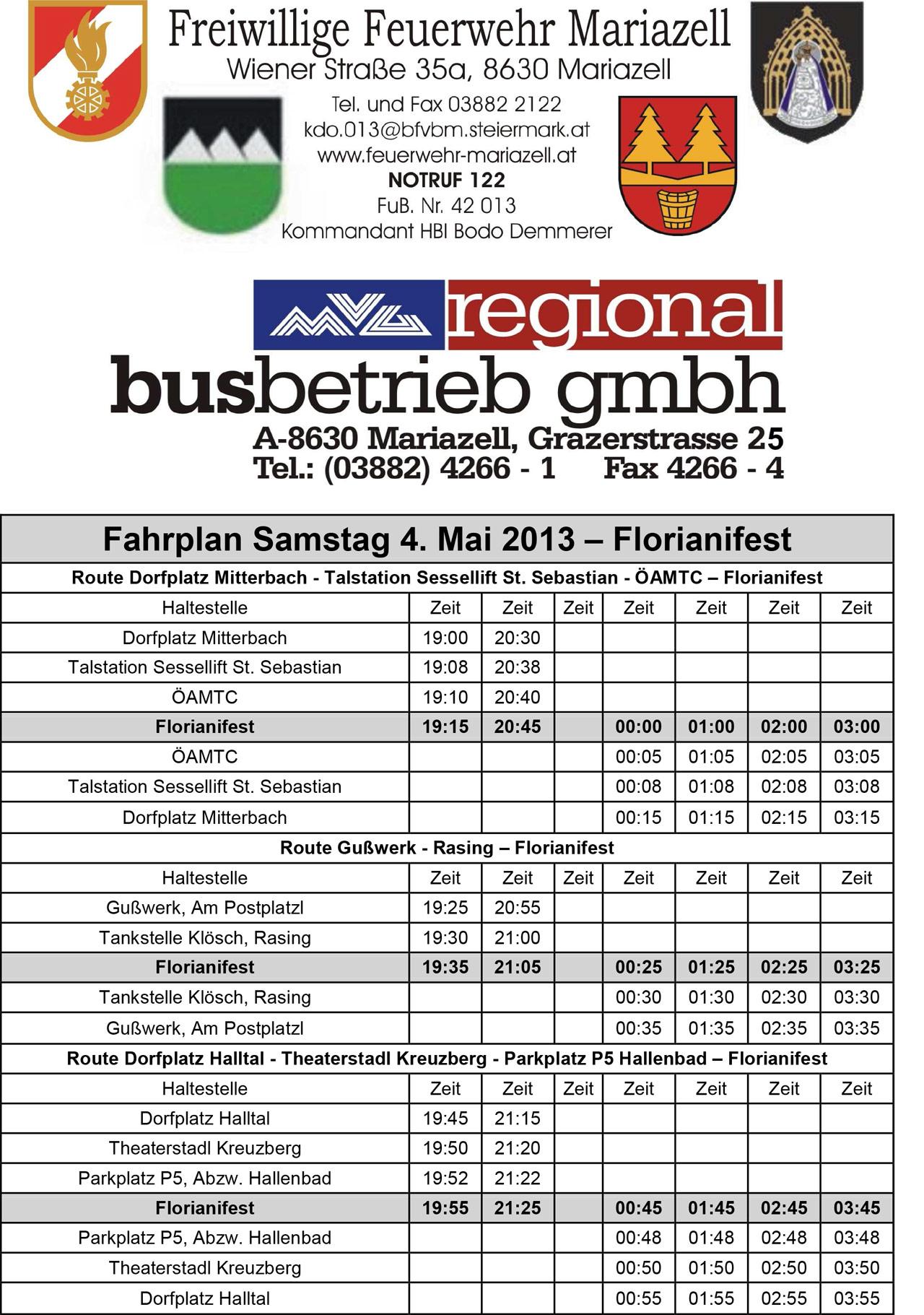 Einladung-Florianifest-2013 Mariazell