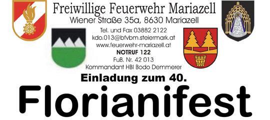 Einladung-Florianifest-2013-Mariazell