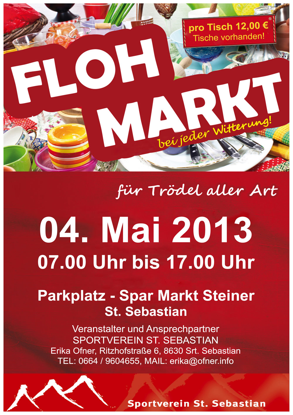 Flohmarkt-Sportverein-2013