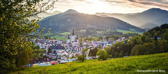 Mariazell-Basilika-Titel_8512