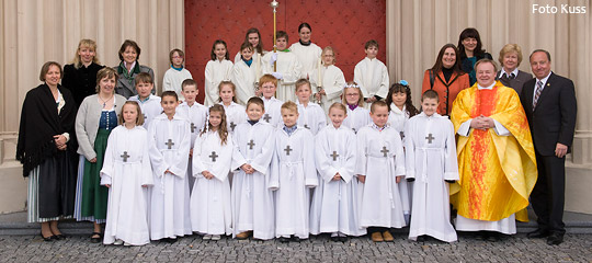 Mariazell-Erstkommunion_2013_187