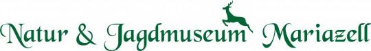 Natur_ Jagd_ Museum_Mariazell