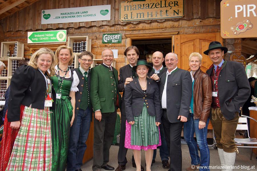 Steirerfest-Wien_-Steirerfruehling_DSC00256