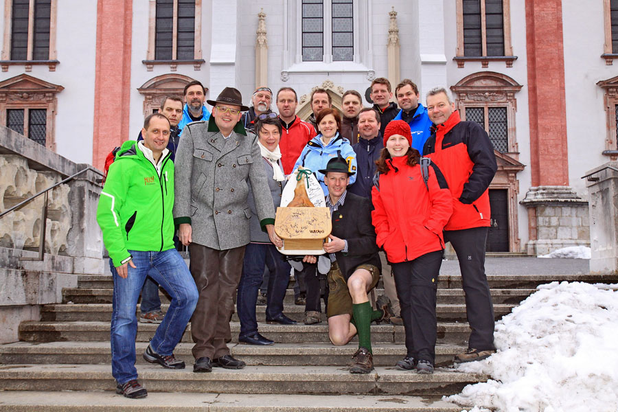 Vulcano Schinken Wanderung Mariazell_Hoelblinger (23)